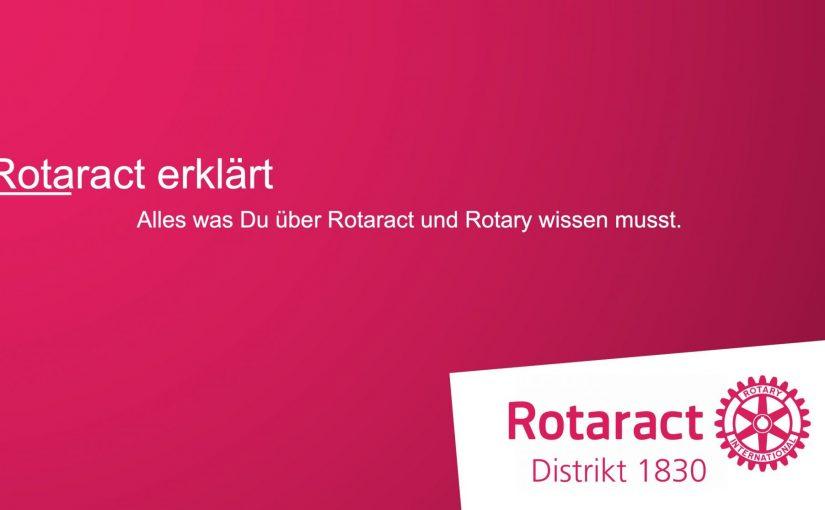 08.11.2020: Vortrag bei RAC Ostwürttemberg